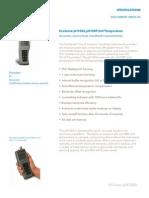 W56-05-pH100A.pdf