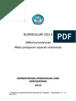 Dok Mapel Sejarah Wajib_final_ Hotel Jayakarta_11-13 Mei 2013 (1)