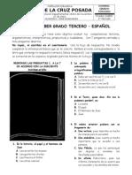 PRUEBA SABER 3 periodo II Español.docx