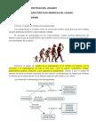 Unidad II Caracteristicas Del Usuario.2docx