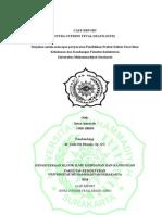 Case IUFD.docx