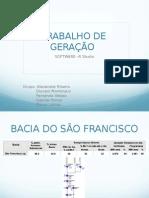 geracao_ver_1.2.ppt