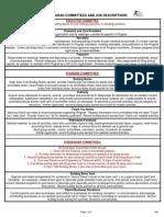 2016 ahs pg job descriptions