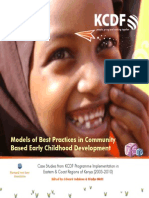ECD Best Practices.pdf