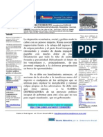Gaceta Educativa N°11