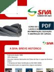 Curso - SIVA