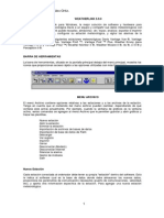 WeatherLink_5_9_0.pdf