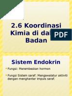 Sistem endokrin manusia.pptx