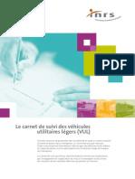 ed6055.pdf