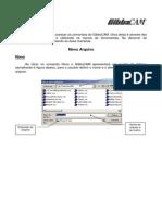 2 - Menus GibbsCAM.pdf