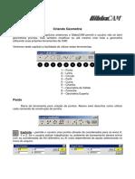 3 - Geometria GibbsCAM.pdf