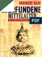 45020485-Illig-Heribert-Das-Erfundene-Mittelalter-Die-großte-Zeitfalschung-der-Geschichte-1996.pdf