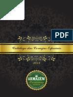 Armazem Premium