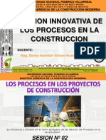 02 Gestion Innovativa de Los Procesos en La Construccion