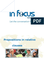 prepositionsinrelativeclauses-101118195352-phpapp02