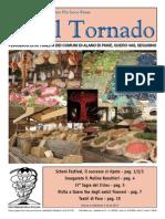 Il_Tornado_652