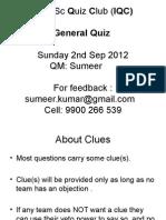 2012.09.02.Quiz.Sumeer