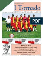 Il_Tornado_653