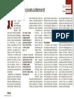 2014 Droit_Günther Anders, Toujours Autrement_LeMonde Des Livres
