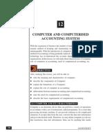 computerised accounting.pdf