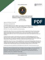 FBI MiddleEasternMales