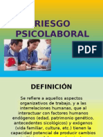exposicion-110224191623-phpapp01