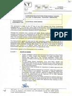 SKMBT_C28015072109240.pdf