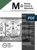 Revista de Assuntos Maçonicos