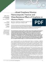 graphenezit