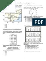 Atividades D1.doc