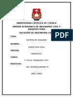 SISTEMAS DE UNIDADES.docx