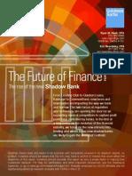TheFutureofFinance_Part_1.pdf