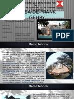 analisis-casa-ghery modificado.pptx