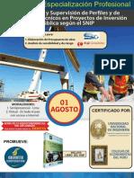 Julio Brochure