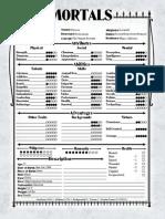 V20 4-Page Mortals Interactive