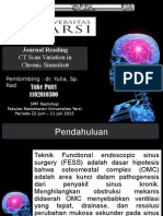 PPT Jurnal Ct Scan