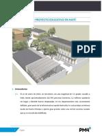 9-_Caso_de_Estudio_-_Proyecto_Educacion_Haiti.pdf