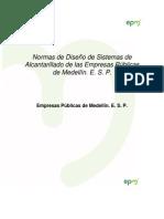 Norma_Diseño_Alcantarillado_2013.pdf