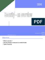 SAP Security - Day 1