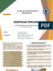 IDENTIDAD-PERUANA