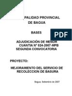 000143_MC-24-2007-MPB-BASES (1)