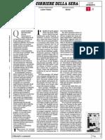 L'interesse nazionale dimezzato (Panebianco)