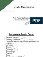 fernandopestana-portugues-gramatica-modulo01-002.pdf