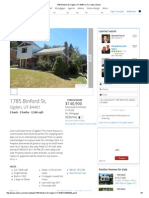 Zillow - 1785 Binford St, Ogden, UT 84401