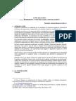 27 Conciliación _ Procedimiento y Técnica de Conciliación