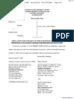 iLOR, LLC v. Google, Inc. - Document No. 49