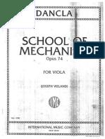 Dancla Op74 Viola_opt