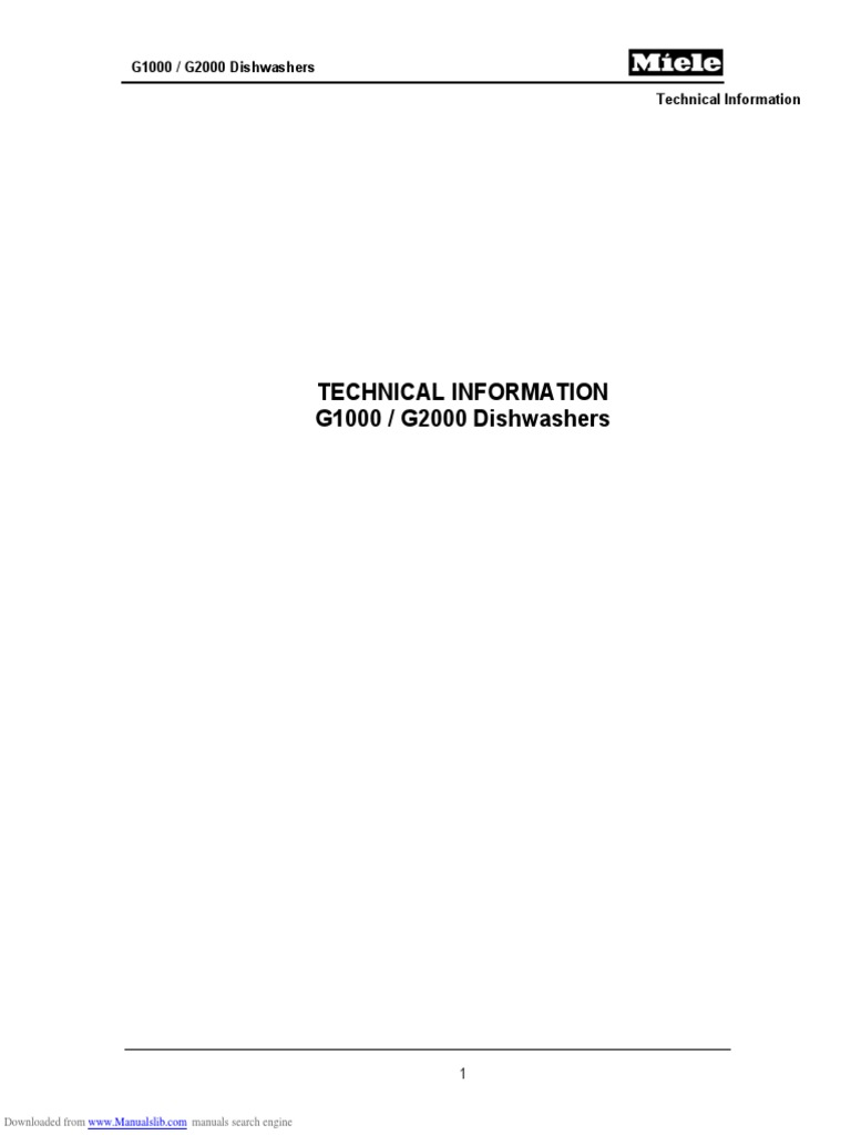 1511513828?v=1 miele dishwasher service manual dishwasher manufactured goods  at suagrazia.org