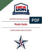 2015 Usa Mpag Guide1pdf