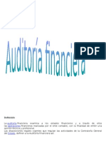 auditoria-financiera